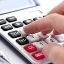 Real Estate Investing Formulas For Success | Land Bridge Inc | Scoop.it