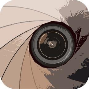Information Snap Shot Photo Stamp ISSPS-HFP Selfie Technique | iOS Apps & Database Solutions | Scoop.it