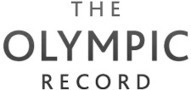The Olympic Record | The National Archives | 1948 London Olympics | Scoop.it