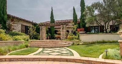 Beautiful Olivenhain Homes for Sale | Jamesjam.com | Scoop.it