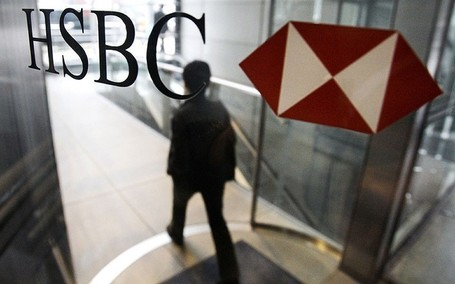 HSBC set to pay $1.9bn to settle money laundering claims | MN News Hound | Scoop.it