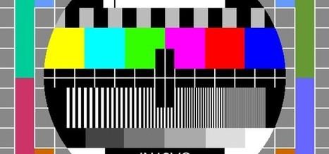 Pourquoi Youtube sera plus puissant que TF1 ? | usages du numérique | Scoop.it