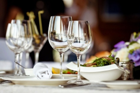 Seafood Restaurant In Chigwell | Seafood Restaurant In Chigwell | Scoop.it