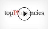 Mobile PR. Rankings and Reviews of Best Mobile Public Relations | PR & Communications daily news | Scoop.it