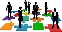 Las competencias claves del responsable de recursos humanos | Salud,Educacion y Recursos Humanos. | Scoop.it