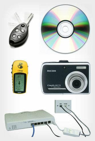 5 productos relacionados con la tecnología que morirán antes de 2020 | Web-On! Curiosidades | Scoop.it