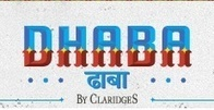 Tips for dining alone | Dhaba By Claridges | Scoop.it