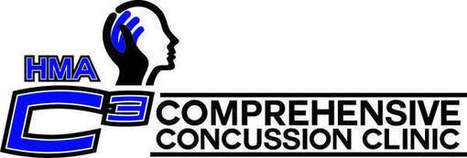 Sports Medicine Specialist to Explain Concussion Prevention, Diagnosis and ... - Wareham Week   Sports Medicine   Scoop.it