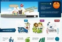 Cyber Safety | Digital citizens in school | Scoop.it