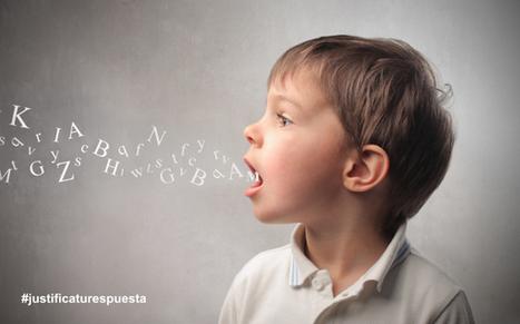 Ortografía de conciencia. ¿Por qué hace tres cursos que no enseño ortografía? | APRENDIZAJE | Scoop.it