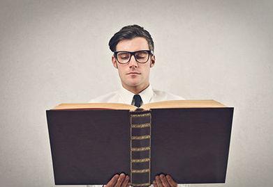 Utilisation du storytelling | mbv.com - Les ateliers de la communication | Scoop.it
