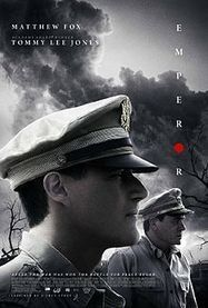 Emperor (2013) HD movie Watch Online | Emperor | Scoop.it