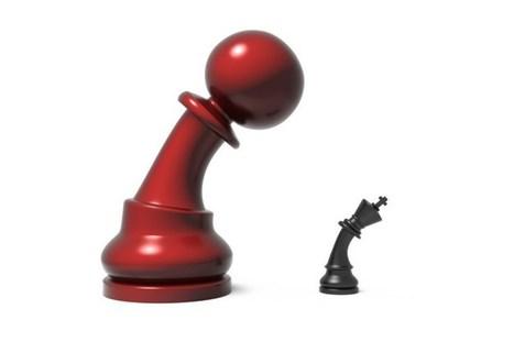 The Fundamental Fallacy of ModernRecruiting | TalentCircles | Scoop.it