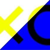 XOXO | Media Organizations and Festivals | Scoop.it