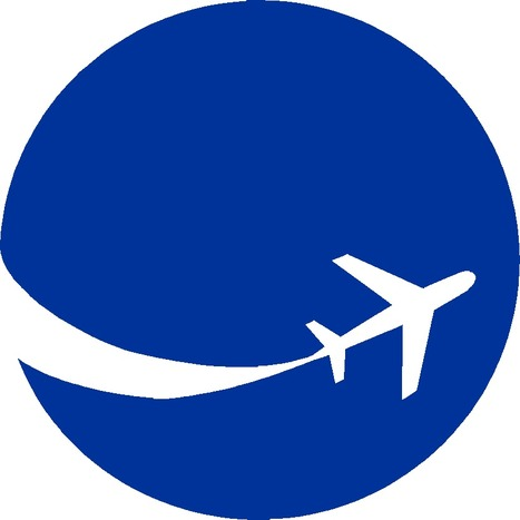 Airlines | pakistan-pia-travel-flights-agents | Scoop.it