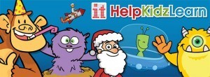 HelpKidzLearn Activities now Available on Subscription | The Spectronics Blog | App-a-Palooza | Scoop.it