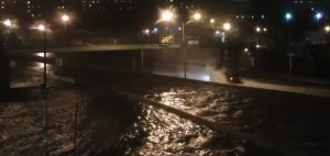 Sandy's deadly aftermath - millions without power, major flooding and destruction | Climate Chaos News | Scoop.it