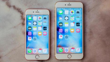 iphone insurance | Elisabyron-Business News | Scoop.it