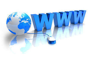 Le World Wide Web fête ses 25 ans | Entrepreneurs du Web | Scoop.it
