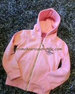Chrome Hearts Pink Fleur De Lis Print Cotton Hoodie [Pink Fleur De Lis Hoodie] - $189.00 : Authentic Eyewear,Clothing,Accessories By Chrome Hearts! | my trend | Scoop.it