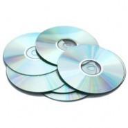 Liste de CD pour dépannage informatique | Time to Learn | Scoop.it