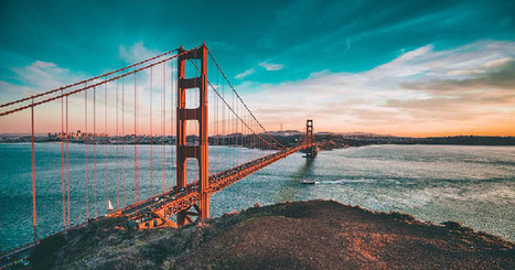 11 Secrets from a Top San Francisco SEO Company | Digital Marketing | Scoop.it