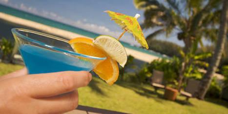 Faut-il interdire la publicité pour les boissons alcoolisées ? - lalibre.be | Consommation et Achats Responsables - Consommer Autrement | Scoop.it