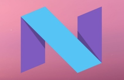 Aggiornamento Android 7 Samsung su quale telefono ? | AllMobileWorld Tutte le novità dal mondo dei cellulari e smartphone | Scoop.it