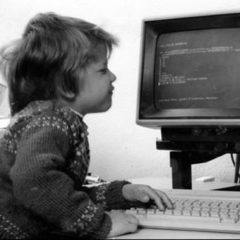 Arduino Plays Timberman | Arduino, Netduino, Rasperry Pi! | Scoop.it