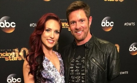 Double Amputee Army Vet To Appear On Upcoming Season Of Dancing With The Stars   Veterans   Scoop.it