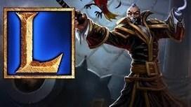 Video League of Legends   Video Liên Minh Huyền Thoại   Clip LOL hay nhất   video liên minh huyền thoại   Scoop.it