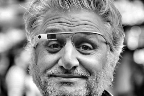 Il web secondo Marco Zamperini. | Marketing e comunicazione | Scoop.it