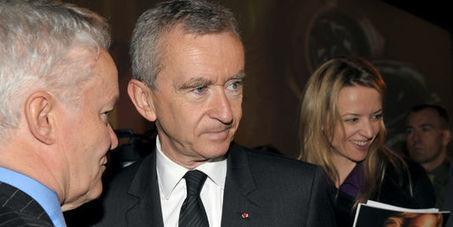 Les Français détiendraient 17 milliards d'euros en Belgique | DeL'autreCôté : de l'info croustillante à ne surtout pas manquer | Scoop.it