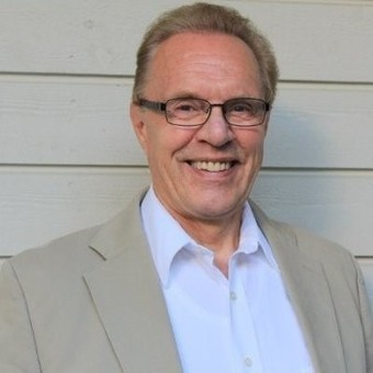Finnish Man Uses Easy Open-Access Journals to Publish Junk Climate Science   The Scientist Communicator   Scoop.it