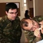 Υπηρεσίες Υγείας από τις Ενοπλες Δυνάμεις - Greek Alert | Ηλεκτρονική Υγεία | Scoop.it