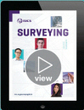 Surveying 2014 careers guide | Aerial Isys - Aerial Information Systems | Scoop.it