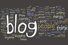 Education: Integrating Social Media into Schools - ONCEKids blog   Social Media Taught in Schools   Scoop.it