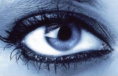 UZ Antwerpen nodigt buren uit voor oogonderzoek | Bespreking Stakehoders | Scoop.it