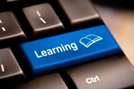 Top 5 Gadgets, die uns das Lernen erleichtern sollen - Mobilegeeks | Lernen auf der Baustelle | Scoop.it