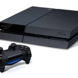 """PS4 pre-orders """"much, much, much higher"""" than past consoles 