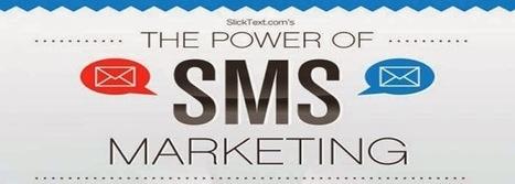 Aldiablos Infotech – Strength of SMS Marketing | KPO Services | Scoop.it