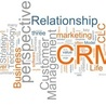 CRM and Brand Loyalty