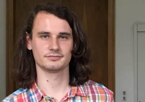 El joven genio que desnuda las matemáticas | Educación | Scoop.it