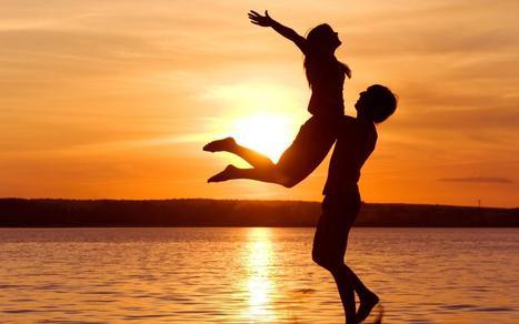 I love You - Gajodhar Bhaiya.Com | gajodharbhaiya.com | Scoop.it