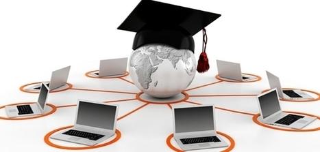 Educación Abierta y Conectivismo. Coursera y otros MOOC´s   Comunicación en Salud y Educación   Scoop.it