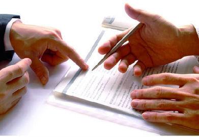 Réussir votre recrutement | ressources humaines;business;reseaux sociaux | Scoop.it
