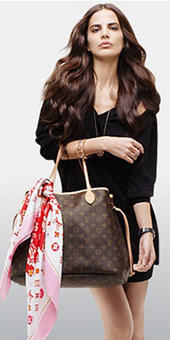 Outlet Shoulder Bags And Totes Canvas Louis Vuitton Zipped Tote Wine Red M40504 [Monogram Blocks_2743] - $187.99 : Cheap Louis Vuitton Outlet - Salehandbaghandbags.com | louis vuitton outlet | Scoop.it