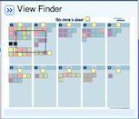 Herramienta brainstorming online | Noticias, Recursos y Contenidos sobre Aprendizaje | Scoop.it