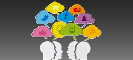 Social media marketing dallas - Argos InfoTech | Website Development | Scoop.it