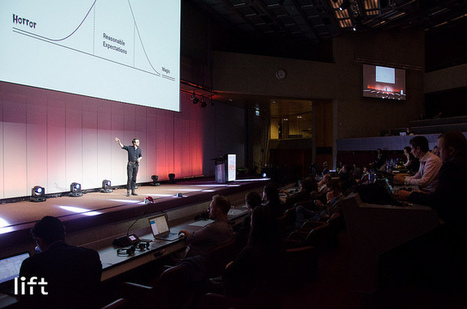 Les technologies, entre magie et perte de contrôle | Innovation, Innovation Management | Scoop.it